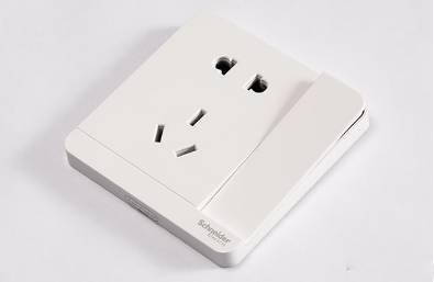 盘点知名的开关插座电气品牌