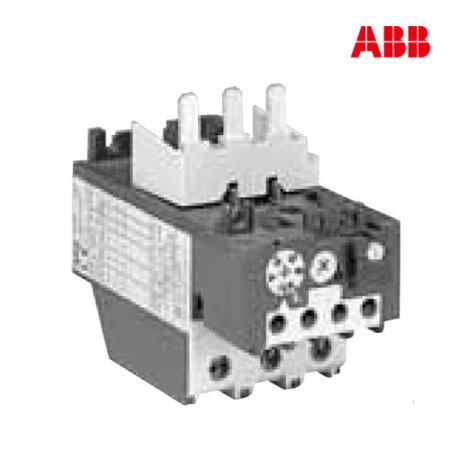 ABB TA系列热继电器;TA42DU-42M