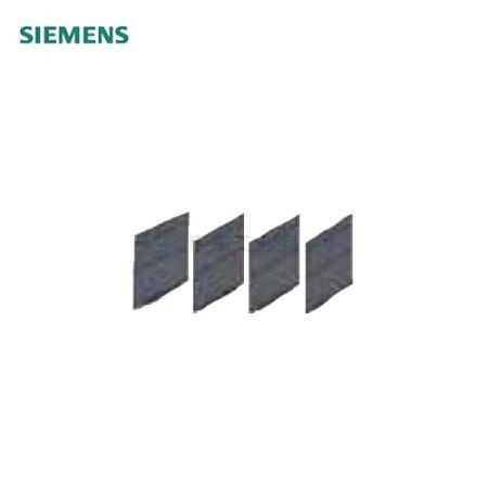 西门子 相间隔板 3VT9100-1CM30;3VT9100-1CM30