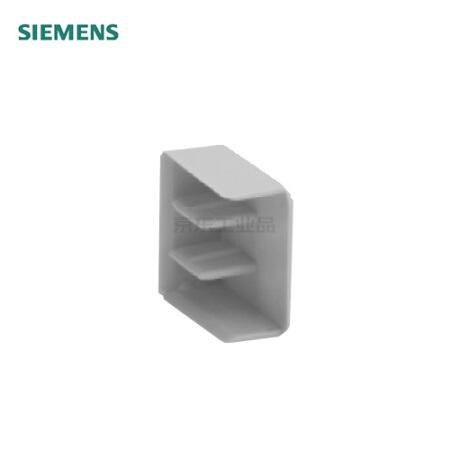 西门子 小型断路器及隔离开关附件 汇流排;5ST37500CC