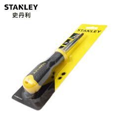 史丹利 6用多功能螺丝批;STHT68012-8-23