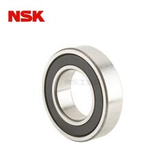 恩斯克(NSK) 深沟球轴承,商业包装,日本品;6200VVCM NS7SX