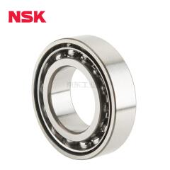 恩斯克(NSK) 角接触球轴承,独立商业装,日本品;7200BW 5