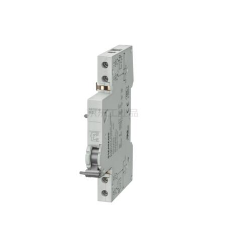 西门子 故障信号触点,15个/盒;5ST30200CC