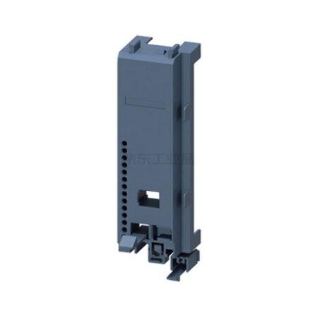 西门子 电动机起动保护断路器附件附件;3RV29277AA00