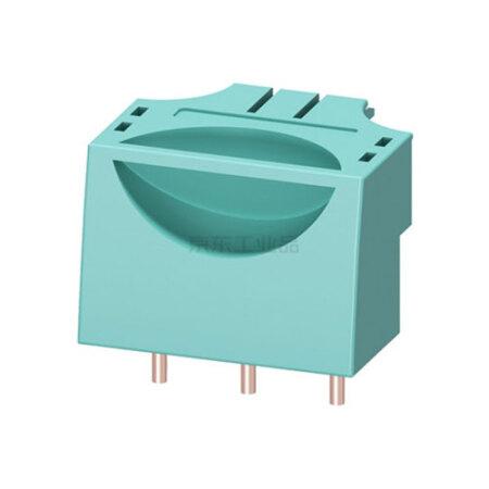 西门子 电动机起动保护断路器附件附件;3RV29175CA00