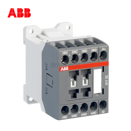 ABB 中间继电器;NSL22E-88M*220V DC