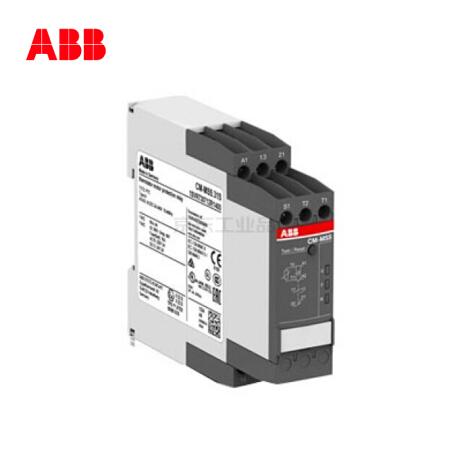 ABB 不接地系统绝缘监视器;CM-IWS.1P