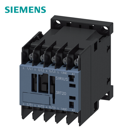 西门子 接触器;3RT20164AP61