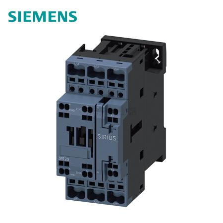 西门子 接触器;3RT20262AP00