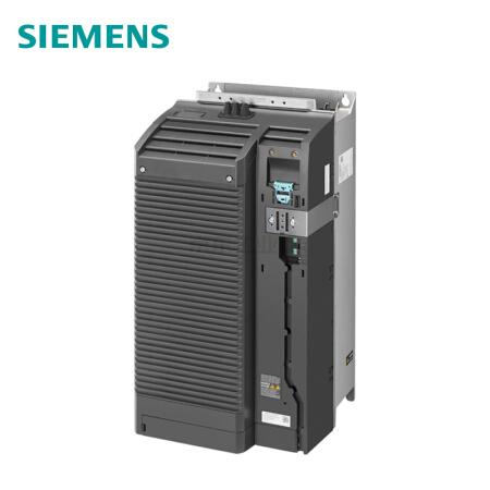 西门子 变频器,功率模块标准型带内置A级滤波器;6SL32101PE214AL0
